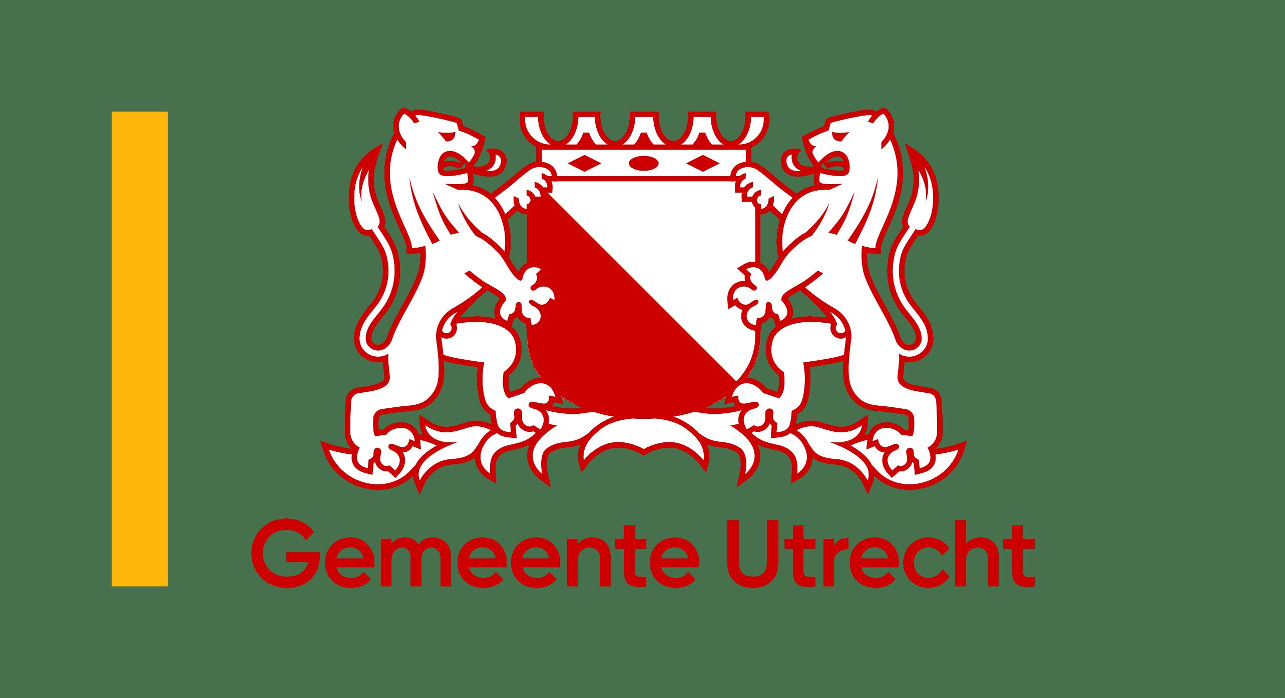 Cliëntenplatform gemeente Utrecht zoekt nieuwe leden