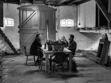 Lees meer over het artikel Samenwerking WIJ 3.0 en Stadsbrouwerij Roodnoot-De Prael