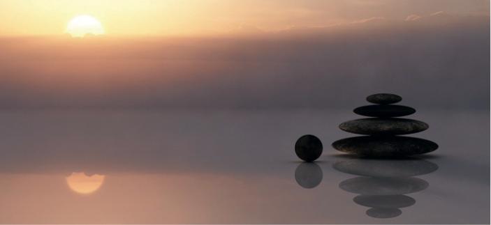 Je bekijkt nu Mindfulness bij De Strooij vanaf 8 februari