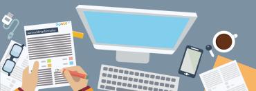 Lees meer over het artikel Digiwijs 3.0 start inloop voor digitale hulpvragen
